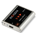 Inogeni 4K2USB3 4K Ultra HD to USB 3.0 HDMI Capture unit