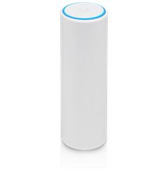 Ubiquiti UniFi UAP-FLEXHD 802.11AC 4X4 WAVE 2