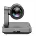 Yealink UVC84 Video Conferencing Camera 4K USB PTZ Camera