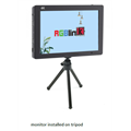 "RGBlink 7"" HDMI video monitor"