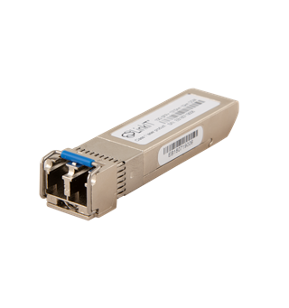 LinkIT SFP 1,25G SX MM 550 m Cisco 850 nm. Lik: GLC-SX-MMD og SFP-GE-S